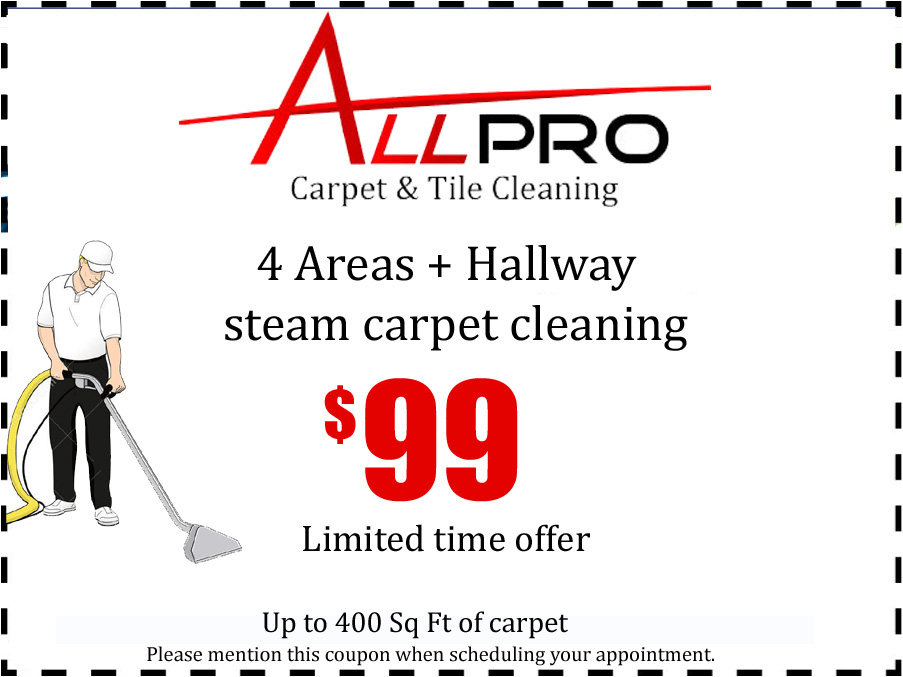 all-pro-carpet-cleaning-coupon 3copy