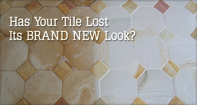 tile-cleaning01